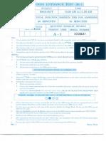 bio2011.pdf