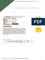 A Face e Suas Emoções - Manual Prático Sobre Emoções Universais e Microexpressões Faciais - Editora Laços