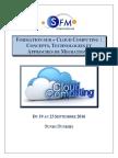 Formation Cloud Computing_Septembre 2016