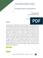 Tambosi Santos 2014 Aplicacao Da Teoria Dos Jogos 36917