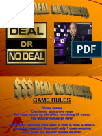 Deal_or_No_Deal.pptx