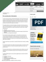 Pre-construction information - Designing Buildings Wiki.pdf