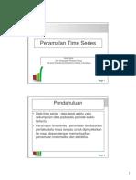 Peramalan Time Series.pdf