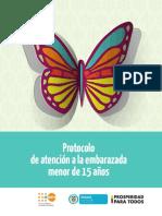 SM-Protocolo-atencion-embarazada-menor-15.pdf