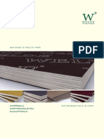 Folder Welde 2014 Web