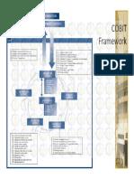 ITS-Master-16541-Presentation-2pdf.pdf
