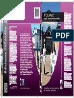 la escuela not dead.pdf