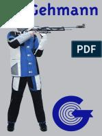 Gehmann.pdf