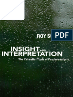 roy-schafer-insight-and-interpretation-the-essential-tools-of-psychoanalysis-2003.pdf