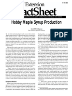 Hobby_Maple_Syrup_Production.pdf