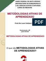 Metodologias Ativas de Aprendizagem.pdf