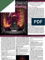 Pathfinder RPG - Feats of Spellcasting.pdf