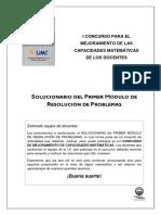 UMC1 - Unidad de Medicion de la Calidad Eductiva.pdf