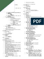 232944504-Quibuyen-s-A-Nation-Aborted-Summary-Notes.docx