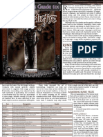 Pathfinder RPG - Genius Guide - Feats - Runic Might.pdf