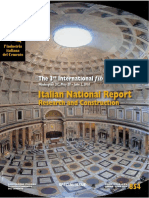 Italian National Report – Research and construction.pdf
