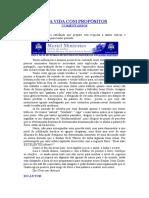 UMA VIDA COM PROPÓSITOS_01.docx