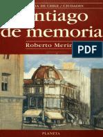 santiago de memoria roberto merino.pdf
