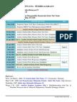 Tugas Remedial UTS.pdf