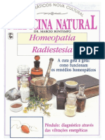 homeopatia-e-radiestesia (1).pdf
