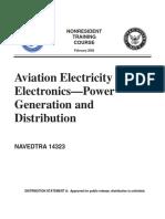 aviationpower.pdf