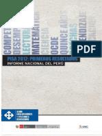 reporte_pisa_2012.pdf