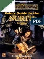 Volo's Guide to the North.pdf