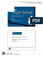 Academic Connections 4 Pdf