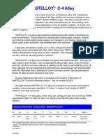 Hastelloy®C4_2007.pdf