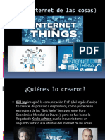 presentacioniotinternetdelascosas-160210084212