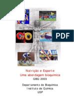 bioqumicauspnutrioeesporteumaabordagembioqumica-090430143857-phpapp02