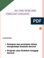 Tanggap_darurat_Pertemuan_ke-5.ppt