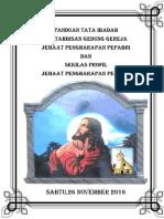 PANDUAN TATA IBADAH.docx