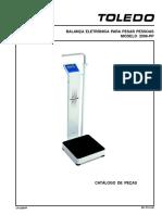 2096-PP.pdf