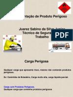 648984.pdf