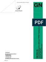 Railway Group Standards.pdf