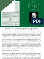 variations brahms.pdf