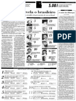 racismo cordial data folha.pdf