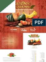 recetario_saludable_2013