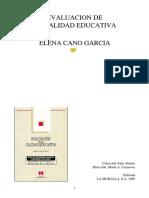 Evaluación de la calidad educativa (Capitulo I).pdf