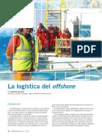 logistica_offshore.pdf