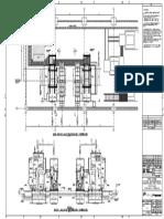 PLB0053DRW1830CE0001RC.pdf