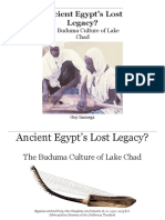 Ancient Egypt's Lost Legacy.pdf