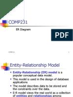 ERdiagram