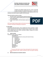 1-Final Report Guidelines.pdf