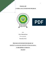 Kebijakan_Fiskal_Dalam_Ekonomi_Shariah.docx