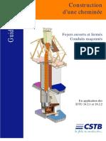 guide pratique cstb.pdf