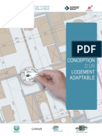 pdf_adaptabilite_papier.pdf
