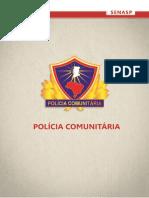 Apostila_PC.pdf