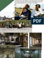 SoldaatDirectorstreatment.pdf